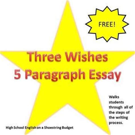 How to write a well developed argumentative essay