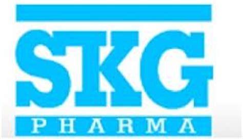 Pharmaceutical Sales Job Description Resume
